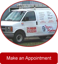 Clinton Township Plumbers