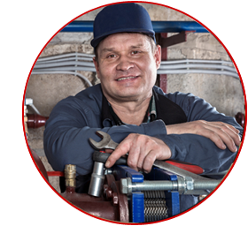 Macomb  County Commercial Plumber