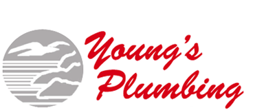 Youngs Plumbing - Clinton Township Plumbers