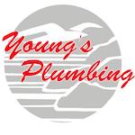Young's Plumbing